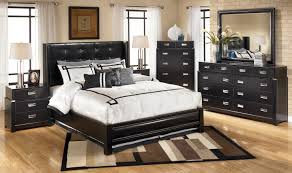 Sofia Vergara Collection Furniture Canada by Enchanting 90 Cheap Bedroom Furniture Phoenix Az Design