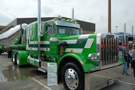 Camino Real Trucking School - Best Image Truck Kusaboshi.Com Bangshiftcom Mats 2017 Gallery Inside The Midamerica Trucking Photos Show Commercial Business American Metal Louisville Truck 2015 Mid America Truck Show Youtube Chrome Police Belmor Announces 2nd Annual I Did My Dutynow Drive Heavy Duty Nz Intertional Stop High And Mighty Sgws On Twitter Come See South Georgia Western Star Worlds Newest Photos Of T700 Flickr Hive Mind Monster Louisville Ky 28 Images Just A Car Guy The Historical Societys 2016 Kentucky