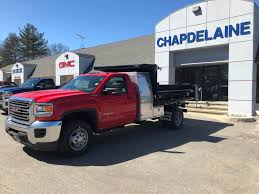 New GMC Sierra 3500HD Vehicles For Sale In Lunenburg MA ... Apparatus Sale Category Spmfaaorg 1983 Toyota 4x4 Cars And Trucks Pinterest Used For In Ma By Owner Local West Classic Jeep On Classiccarscom Fisher Snow Plows At Chapdelaine Buick Gmc In Lunenburg Ma New 2018 Ford F150 For Holyoke Marcotte Boston Milford Fringham Fafama Auto Car Dealer Springfield Agawam Exllence Group News Macs Huddersfield Yorkshire Wrighttruck Quality Iependant Truck Sales Ice Cream Pages