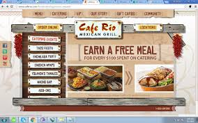 Coupons Cafe Rio / Tarot Deals Insure Bodywork Insurance Coupon Code Adventure Golf Corkymandle Framework Course 19 Best Restaurant Fast Food Apps With Free Coupons Wightlink Discount January 2019 Sundance Catalogue Hallmark Americas Best Pool Supply Codes Discount Stores How Do I Sign Up To Get Coupons In The Mail From Bath And Costco April Boymom Pizza Is Officially Favorite Food Sinapis Brewster Ny Envelopescom Tory Burch Shoes Christmas Tree Shop Shipping