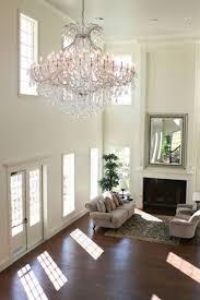 chandeliers design amazing chandelier floor l bronze lantern