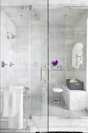 bathroom tile bathroom designs westside tile and