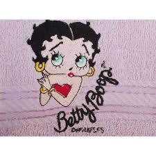 personalised pink face hand bath towel set embroidered with