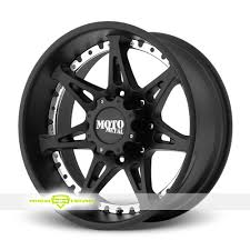 Moto Metal Wheels & Moto Metal Rims & Tires For Sale Bfgoodrich Tyres Australia 4x4 All Terrain Tyres Off Road Wheeltire Packages For 072018 Jeep Wrangler Wheels Dub Rohana Sale Aspire Motoring And Tires At Sears Atv Wheel Tire Package Cheap The Tesla Model 3 And Guide Complete Specs Off Road Accsories National Commercial Programs Government Accounts 52017 Ford F150 Rim And Tire Upgrademod My Setup Youtube Protection Autobodyguard