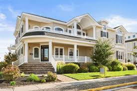100 Modern Homes For Sale Nj Avalon New Jersey Real Estate Properties JJ