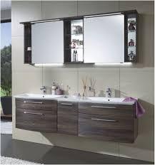 badezimmermöbel doppelwaschbecken in 2020
