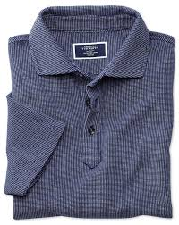 Charles Tyrwhitt Shirts Discount Codes | Toffee Art Steel Blue Slim Fit Twill Business Suit Charles Tyrwhitt Classic Ties For Men Ct Shirts Coupon Us Promo Code Australia Rldm Shirts Free Shipping Usa Tyrwhitt Sale Uk Discount Codes On Rental Cars 3 99 Including Wwwchirts The Vitiman Shop Coupon 15 Off Toffee Art Offer Non Iron Dress Now From 3120 Casual