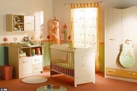 température idéale pour chambre bébé 6 conseils pour pr parer la chambre de b avant naissance temperature