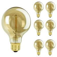 candle incandescent light bulbs light bulbs the home depot