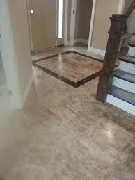 tile flooring rochester ny custom tile floor pictures