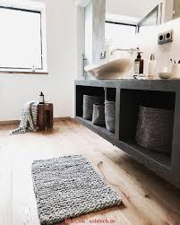 deko badezimmer exklusiv badezimmer deko schönsten ideen