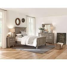 summer breeze grey collection master bedroom bedrooms art