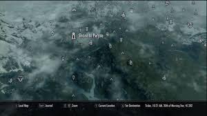 The Elder Scrolls V Skyrim Walkthrough Page 10