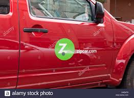 Zipcar Logo On Car - USA Stock Photo, Royalty Free Image: 54413417 ... Fleet Vehicle Branding Mediafleet The Ultimate Guide To Car Sharing In Vancouver 2009 Panmass Challenge Ride Report Avis Buys Zipcar For 500 Million An Effort Control Zipcars Offer Alternative Car Ownership Wuwm Sharing Hourly Rental Pladelphia Stock Photos Images Alamy Cadian Services Autotraderca Metro North Abc7nycom Review 2012 Nissan Frontier S King Cab 4x2 Truth Photo Gallery Autoblog