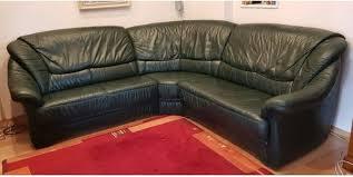 sofa in duisburg kaufen verkaufen