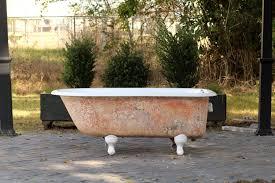 Bathtub Resurfacing Kit Home Depot by Clawfoot Tub Restoration Kit White Tub And Tile Refinishing