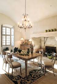 Minimalist Dining Room Chandelier Rustic Crystal Home Design Apps For Ipad