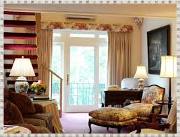 Valances Curtains For Living Room by Valances For Dining Room Provisionsdining Com