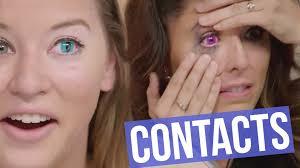 Cheap Prescription Halloween Contact Lenses by Halloween Halloween Contact Lenses Reviews Usa Approvedhalloween