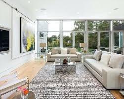 design a sitting room chrisjung me