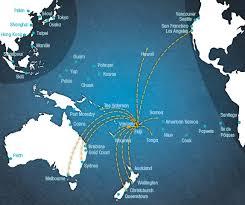 temps de vol iles marquises vol fidji billet d avion et vols pour nadi aux fidji pacifique