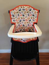 Eddie Bauer Wooden High Chair Cover Babyhug Verona 2 In 1 Wooden High Chair With Removable Eddie Bauer Cover Summer Infant Carters Classic Comfort Recling Wood Animal Parade Discontinued By Best Carter Kids Girl Clothes Brands And Get Free Shipping Musthave Baby Gear Popsugar Family Explore More Babys View 3stage Activity Center Skiphopcom Amazoncom 2in1 Shopping Cart Pdf Seat Cushion Selection