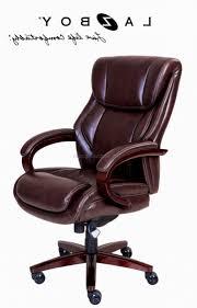 Sams Club Desk Chair by Office Chair Sams Club Serta Office Chair Sams Club Tables And