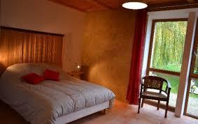 chambre d hote à paimpol chambres d hôtes de poulafret maison écologique avec vue sur mer à