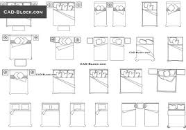Bathroom Design Cad Blocks by Fair 10 Bathroom Stall Cad Blocks Inspiration Design Of Ada