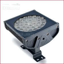 outdoor led light bulbs 盪 searching for led outdoor flood light