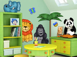 Images Of Toddler Bedroom Decor