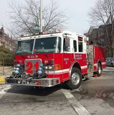 BALTIMORE CITY ENGINE 8 | Baltimore City Fire | Pinterest | Engine ... Truck Paper Dsc08695 Copyjpg 16201080 Ladders Pinterest Fire Pin By Bob Ireland On Pittsburgh Trucks And Vehicle Ward Trucking Altoona Pa Rays Photos Mikes Michigan Ohio Ltl Commercial Leasing Rental Full Service Careers Employment Indeedcom Fleetpride Home Page Heavy Duty Trailer Parts Just A Car Guy The Derelict Desoto Of Jonathan Front Wards Wrecker Sales Facebook 2017 Camps All Graphic