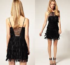 casual dress clothes for women cocktail dresses 2016