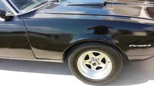 Craigslist Knoxville Cars | Top Car Designs 2019 2020 Syracuse Craigslist Cars Tokeklabouyorg Craigslist Athens Tx Motorcycles Motorbkco Used Trucks Brunswick Ga Superb Beautiful Datsun 240z For Sale Best New Car Release Date And For On Cmialucktradercom Sf Cars By Owner News Of Northwest Free Stuff Top Reviews 2019 20 From Private Owners Wwwtopsimagescom Savannah Ga Vans By Html Autos Post