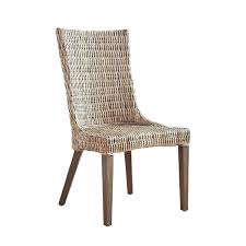 Wicker Dining Chairs White Wicker Dining Room Chairs Outdoor ... Lotta Ding Chair Black Set Of 2 Source Contract Chloe Alinum Wicker Lilo Chairblack Rattan Chairs Uk Design Ideas Nairobi Woven Side Or Natural Flight Stream Pe Outdoor Modern Hampton Bay Mix And Match Brown Stackable