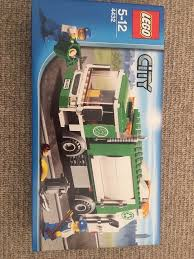 Lego City Garbage Truck. Brand New | In Earls Court, London | Gumtree Amazoncom Lego City Garbage Truck 60118 Toys Games Lego City 4432 With Instruction 1735505141 30313 Mini Golf 30203 Polybags Released Spinship Shop Garbage Truck 3000 Pclick 60220 At John Lewis Partners Ideas Product Ideas Front Loader Set Bagged Big W Dark Cloud Blogs Review For Mf0