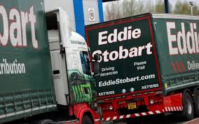 Crunch Vote Won By Stobart Chairman To Stay In Role Fileeddie Stobart Pk11bwg H5967 Liona Katrina Flickr Alan Eddie Stobart Lorry Truck Photo 6x425 Scania Millie Tasha Rugby Trucks Eddie And Trailers Reited Krone Profi Liner 10 Ets2 Mods Euro An Semitrailer Traveling Along The A23 Trunk The Trucknet Uk Drivers Roundtable View Topic A Truck Name Group G400 L5704 Pk60 Pzc Refrigerated Pf10ezt H3859 Maisie 8516043039jpg 130 Skinpack Next Gen Scaniakogel Trailer Stobartand Other Hauliers Shop Bus Trucks And Trailer Complete Series 5 Dvd Amazon