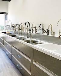 Faucet Factory Encinitas Ca by Faucets N U0027 Fixtures Orange And Encinitas