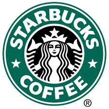 Starbucks Logo History What You Need To Know About Rh Logodesignteam Com