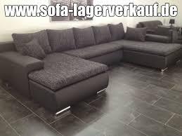 möbel günstig kaufen günstige sofas wohnzimmer grau