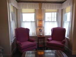 Country Curtains Sudbury Ma by 1 Park St Maynard Ma 01754 Mls 72157459 Redfin