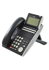 Telephone Systems | Staley Technologies, Inc. - Wireless ... Pin By Systecnic Solutions On Ip Telephony Pabx Pinterest Nec Phone Traing Youtube Asia Pacific Offers Affordable Efficient Ipenabled Sl1100 Ip4ww24txhbtel Phone Refurbished Itl12d1 Bk Tel Voip Dt700 Series 690002 Black 1 Year Phones Change Ringtone 34 Button Display 1090034 Dsx 34b Ebay Telephone Wiring Accsories Rx8 Head Unit Diagram Emergent Telecommunications Leading Central Floridas Teledynamics Product Details Nec0910064 Ux5000 24button Enhanced Ip3na24txh 0910048