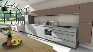configurateur cuisine en ligne créer votre cuisine en 3d avec la créativ box schmidt