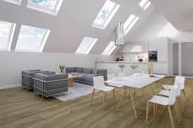 neues immobilien crowdinvesting projekt schopenhauer