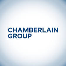 Watersaver Faucet Company Jobs by Entry Level Sourcing Analyst Supply Chain Job At Chamberlain