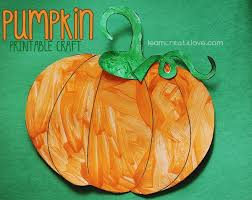 Printable Pumpkin Books For Preschoolers by 53 Best January 21 Squirrel Appreciation Day Images On Pinterest