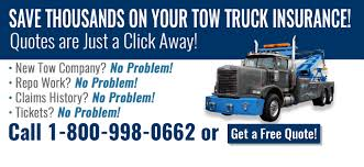 Tow Truck Insurance, Garage Keepers Insurance, Garage Insurance Pennsylvania Truck Insurance From Rookies To Veterans 888 2873449 Freight Protection For Your Company Fleet In Baton Rouge Types Of Insurance Gain If You Know Someone That Owns A Tow Truck Company Dump Is An Compare Michigan Trucking Quotes Save Up 40 Kirkwood Tag Archive Usa Great Terms Cooperation When Repairing Commercial Transport Drive Act Would Let 18yearolds Drive Trucks Inrstate Welcome Checkers Perfect Every Time