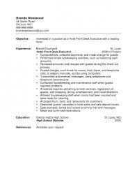 river pollution essay in hindi esl descriptive essay writing