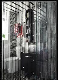 Beaded Curtains For Doorways Ebay by Crystal Beads Curtain Lámparas Pinterest Bead Curtains