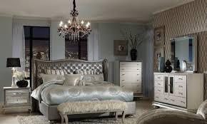 Arcadia King Bedroom